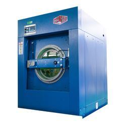 工业全自动洗脱机,四川全自动洗脱机,强胜机械公司(查看)图片