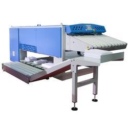 二手洗涤设备交易,荆州强胜制造质量保证,洗涤设备