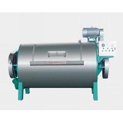 二手工业水洗机_工业水洗机_强胜机械(查看)图片