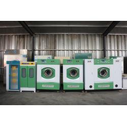 河北洗脱机-荆州强胜制造质量保证-工业洗脱机品牌图片