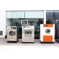 强胜机械公司值得信赖(图)-工业洗衣机 百科-工业洗衣机图片