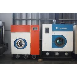 工業洗滌設備-北京洗滌設備-強勝機械品牌廠家(查看)圖片