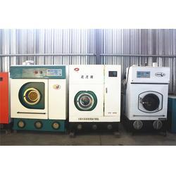 二手洗涤设备-洗涤设备-荆州强胜制造质量保证图片