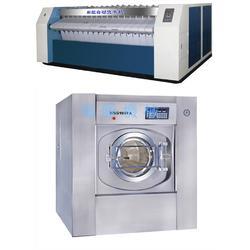 洗涤设备 干洗机_洗涤设备_强胜机械公司值得信赖(查看)图片