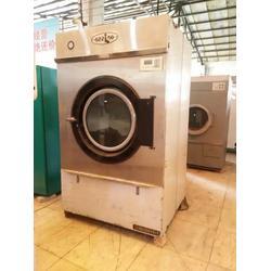 优质二手洗涤设备-荆州强胜制造质量保证-芜湖二手洗涤设备图片