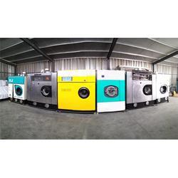 水洗设备,强胜机械品牌厂家,二手工业水洗设备图片