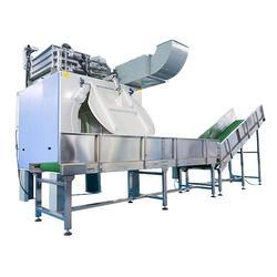 洗衣龙专业厂家-洗衣龙-强胜机械公司(查看)图片