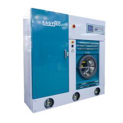 干洗机-强胜机械-多功能干洗机图片
