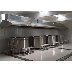 食堂炖肉桶,顺鑫鼎盛厨房设备(在线咨询),食堂炖肉桶哪家好图片