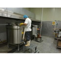 顺鑫鼎盛汤桶(图)、保温节能汤锅型号、保温节能汤锅图片