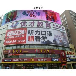 北京鼎立盛世文化传播、三面翻换画面厂家、三面翻换画面图片