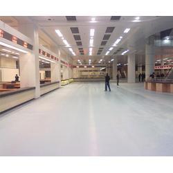 商用pvc地板、合肥美致pvc地板厂家、安徽pvc地板图片