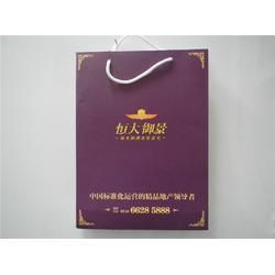 无锡礼盒拎袋印刷厂-无锡礼盒拎袋印刷-产山印刷公司
