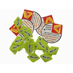 江阴标签吊牌印刷-产山印刷-标签吊牌印刷图片