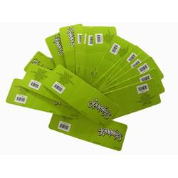 标签吊牌印刷供应-标签吊牌印刷-产山印刷有限公司 (查看)