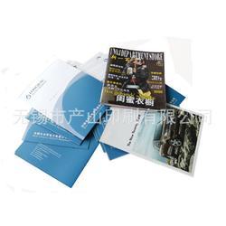 个人画册印刷制作-画册印刷-产山印刷公司