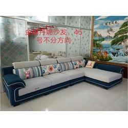 金斯丹妮沙发定做-永兴沙发(在线咨询)枣庄金斯丹妮沙发图片