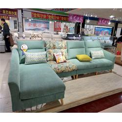 欧式沙发-阜新沙发-永兴沙发图片