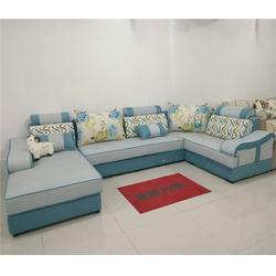金斯丹妮沙发厂家|永兴沙发(在线咨询)|烟台金斯丹妮沙发图片