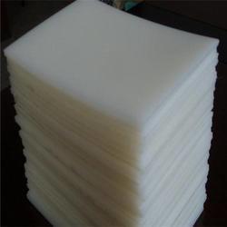 高分子PE板材定制_高分子PE板材_东利橡塑高耐腐蚀性图片