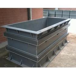 聚丙烯水箱选型|聚丙烯水箱|东利橡塑高耐腐蚀性(查看)图片