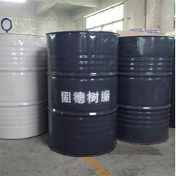 不饱和树脂生产厂家|196树脂|固德树脂(查看)图片