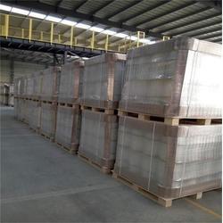 广州毡_无碱玻璃纤维毡_300g无碱玻璃纤维毡图片