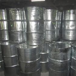 模具不饱和聚酯树脂(图)|进口8200树脂|云浮8200树脂图片