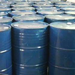 不饱和聚酯树脂(图)、不饱和树脂、防腐水池树脂图片