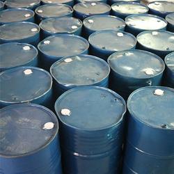 亚邦dc191不饱和聚酯树脂-固德树脂-DC191图片
