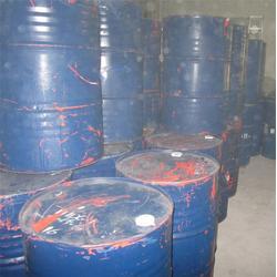 福田绿叶树脂,零收缩玻璃钢树脂,固德树脂(优质商家)图片