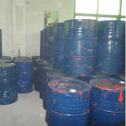 进口8200树脂,固德树脂(在线咨询),北京8200树脂图片