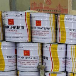 柔性环氧树脂生产厂家|环氧乙烯基树脂|AB胶树脂生产厂家图片