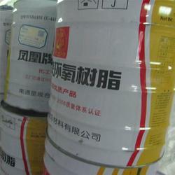 鳳凰牌環氧樹脂-e44環氧樹脂固化劑套裝鳳凰牌圖片
