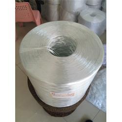 梅州巨石玻纖、巨石玻纖一級代理、固德樹脂(優質商家)圖片