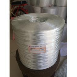玻璃纤维纱,固德树脂,汕头玻璃纤维图片