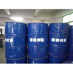 dc191不饱和聚酯树脂|固德树脂(在线咨询)|手糊船用树脂图片