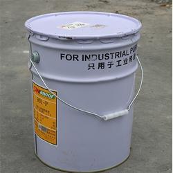环氧乙烯基酯重防腐地坪漆-湖北环氧乙烯基-固德树脂(查看)图片