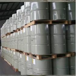 耐腐蚀乙烯基树脂,结构乙烯基树脂,生产厂家图片