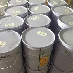 云南乙烯基-上伟乙烯基树脂-上纬901乙烯基树脂图片