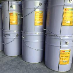 環氧乙烯基樹脂生產廠家 乙烯基樹脂防腐漆-電解槽乙烯基圖片