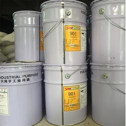 乙烯基樹脂、乙烯基樹脂、430乙烯基圖片