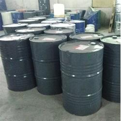 亚邦897工艺品树脂,209树脂,固德树脂(查看)图片