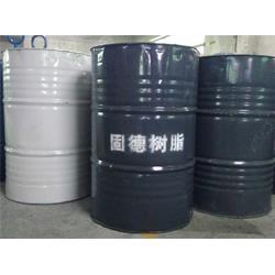 环氧树脂厂家-湖南省环氧树脂-环氧不饱和聚酯树脂图片