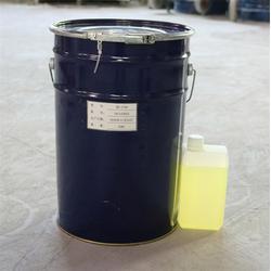 树脂翻模硅胶模具、硅胶、固德树脂(查看)图片