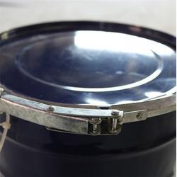 泉州硅胶|模具硅胶生产厂家|翻模硅胶图片