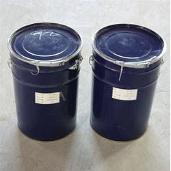 矽利康模具硅胶|硅胶|固德树脂(查看)图片