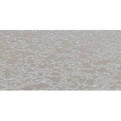 【华浩建筑】_驻马店质感漆_驻马店质感漆生产厂家图片