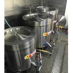 保温节能汤锅,保温节能汤锅,顺鑫鼎盛厨房设备(推荐商家)图片