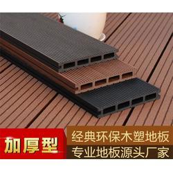 优质户外地板采购 户外地板定制 宝山区户外地板图片